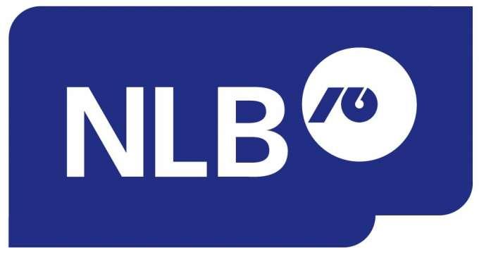 НЛБ банка во ист ден објави добивка и пријави грабеж
