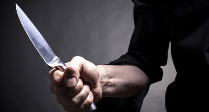 Кавга во бифе во Кривогаштани, еден прободен со нож