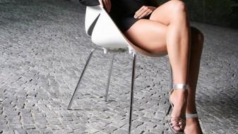 Колку долго смееме да седиме со прекрстени нозе?