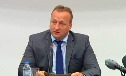 Нухиу: Македонија во континуитет е изложена на асиметрични закани кои може да доведат до тероризам
