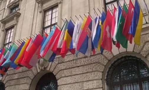 ОБСЕ: Насилството мора да сопре