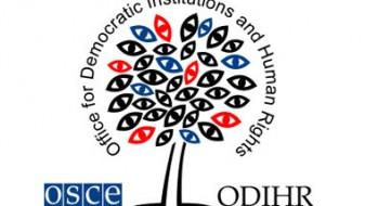 Турција: Пристрасни оценки на ОБСЕ и ПАСЕ за референдумот