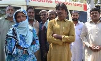 Чувар на светилиште во Пакистан убил 20 верници