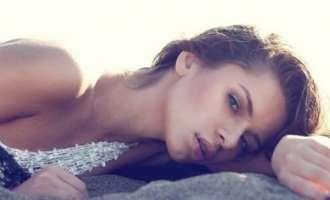 Пет заблуди за најпаметните жени