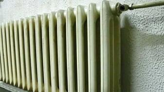БЕГ: Околу 45 000 потрошувачи во Скопје активно го користат системот за централно греење