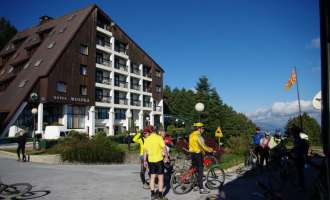"""ЕЛЕМ ќе плати 10 милиони евра за """"Молика"""", ски-терените, езерото и """"Копанки"""""""
