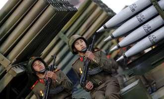 Расте стравот од новa нуклеарнa проба на Северна Кореја