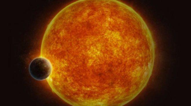 Откриена нова планета на која може да има живот