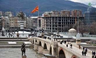Анкета на НДИ: СДСМ има право да формира влада, Македонците најмногу му веруваат на Иванов, Албанците на СЈО