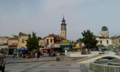 Нови линии во јавниот превоз во Прилеп