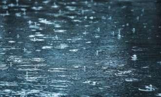 Вонредна прогноза: Влажен и постуден воздушен бран
