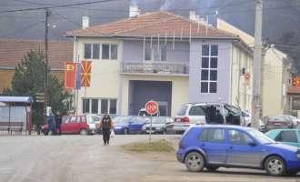 Помош за социјално загрозените семејства во Ранковце