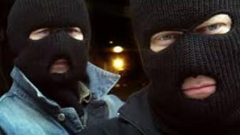 Вооружени крадци ги затвориле вработените во тоалет и го ограбиле казиното