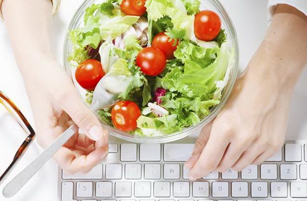 kancelariski-recepti-za-vkusen-obrok