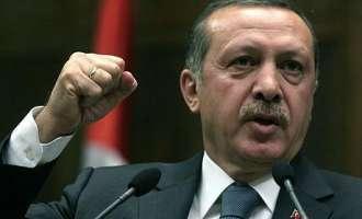 Ердоган: Турција подготвува нова револуција