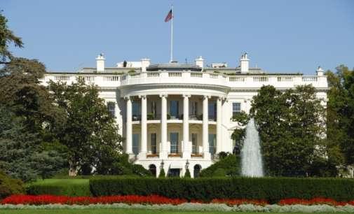 Вашингтон: Вратите на евроатланската заедница се отворени, земјите од Западен Балкан сами да изберат
