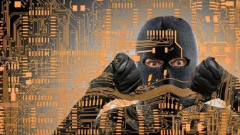 Анализа на Макфакс: Може ли Македонија да се одбрани од масовни сајбер напади