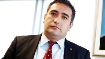 Полицијата еден месец трага по бизнисменот во бегство Сеад Кочан