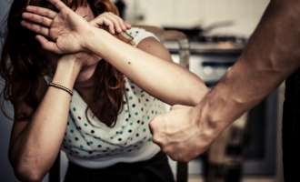 Жител од Опае ја истепал сопругата