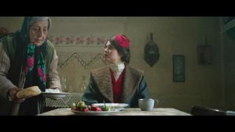 Нови македонски кратки филмови на Скопје филм фестивал