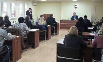 Шиповиќ најде заеднички јазик со Жерновски и ја повлече оставката