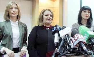 """СЈО ќе бара """"доброволен"""" и без судски налог увид во броевите на Македонски телеком"""