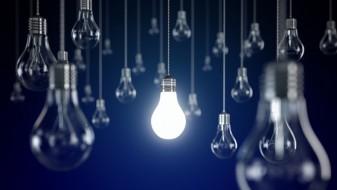 В недела и понеделник дел од корисниците во Центар и Сарај ќе останат без струја