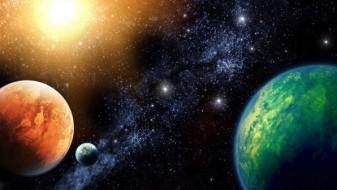 Пронајдени нови планети во Сончевиот систем?