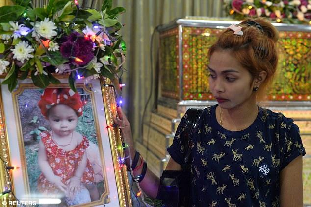 tajlangjanec-direktno-na-facebook-prenesuval-ubistvo-na-11-mesechno-devojche