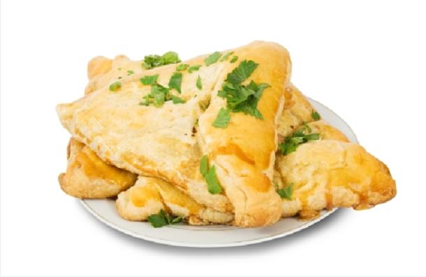 Откријте ја татарската национална кујна