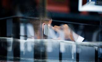 Италијански суд потврди дека употребата на мобилен предизвикува тумор