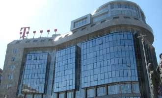 """СЈО го  """"скрши мразот"""", ќе има нова средба со врвот на Македонски телеком"""