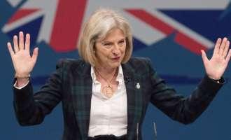 AFP: Јункер и Барние следната недела ќе остварат средба со Меј