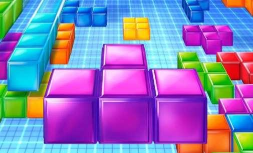 Играњето Тетрис е ефикасно во спречувањето на трауми по доживеана сообраќајка
