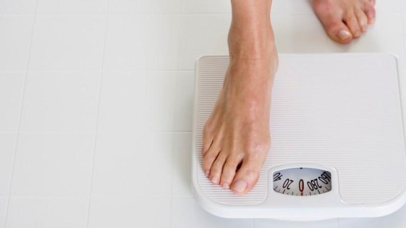 Зошто наутро тежиме помалку отколку навечер