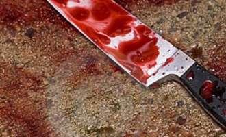 Момче убиено на Матка – избодено со нож