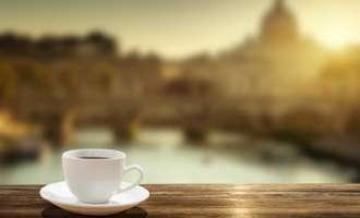 Зошто суплементите не се консумираат заедно со утринското кафе?