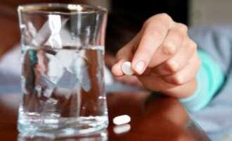 Ибупрофен или парацетамол: Кога треба да се зема лекот?