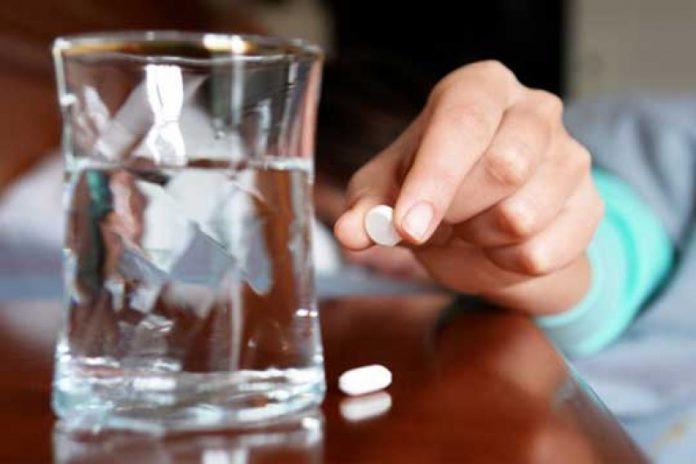 ibuprofen-ili-paracetamol-koga-treba-da-se-zema-lekot