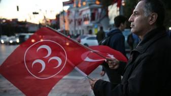 Одбиена петицијата за поништување на турскиот референдум