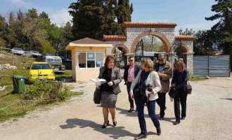 Местото на Охрид на листата на УНЕСКО не е доведено во прашање