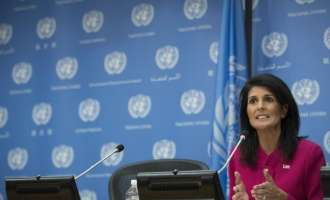 САД се повлекоа од финансирање на УНФПА, фондот на ОН за планирање на семејството