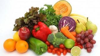 Улогата на витаминот Б3 во човековиот организам