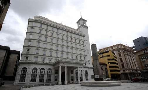 ВМРО-ДПМНЕ: Еди Рама со последните изјави предизвикува поширока дестабилизација на Балканот