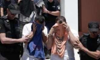 Грчкиот суд повторно одби да ѝ ги предаде на Анкара избеганите турски војници
