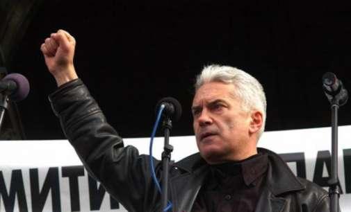 Обединети патриоти и Атака клучни за владата на Борисов