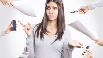 Пет отсто возрасни имаат нарушување на вниманието