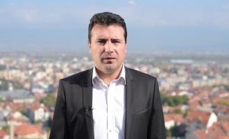 """Заев за бугарски """"Капитал"""": Промените мора да се случат"""