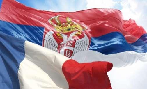Србија со протестна нота до Франција: Одлуката за Харадинај е срамна и политичка