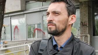 Савески: Нас нè влечат по судови, Богоевски го ослободија од обвинение – и оваа власт има двојни аршини